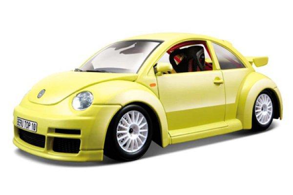 Авто Пинк 010120114893993220571