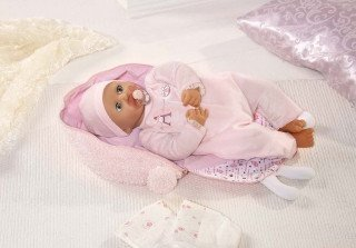 ������� Baby Annabell ����� � ������� ��� ���������, ���.