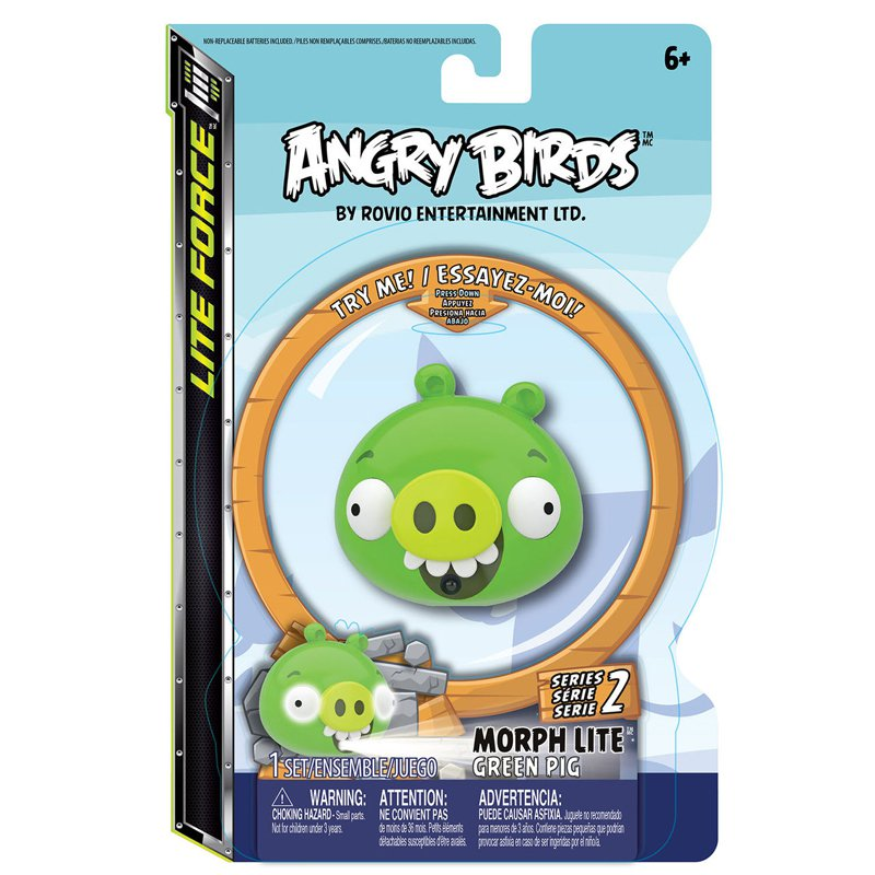 Angry Birds. ������� �������� ������ ������, ������