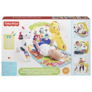 ������. FISHER-PRICE� ������� ������� ����� ������ ������