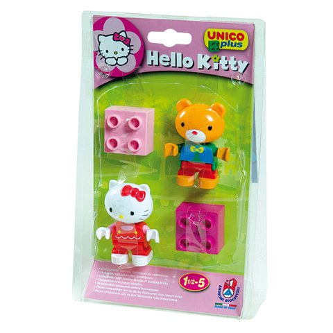 ����������� 8660-00HK Hello Kitty 4 ����