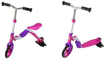 ������� 2 � 1 Moby kids, �������
