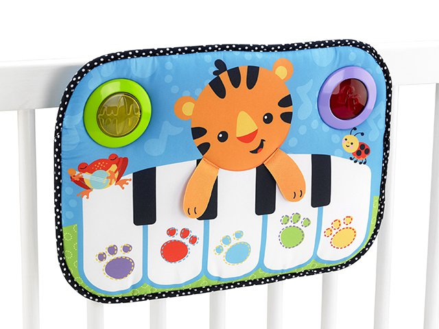 ������� CCW02 ������� Fisher-Price