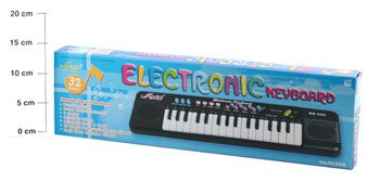 ���������� Electronic Keyboard ��� 47*14*4�� , ���. SS326