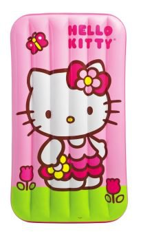 ������ Hello Kitty 157,5�84,5 ��, 3-10 ���