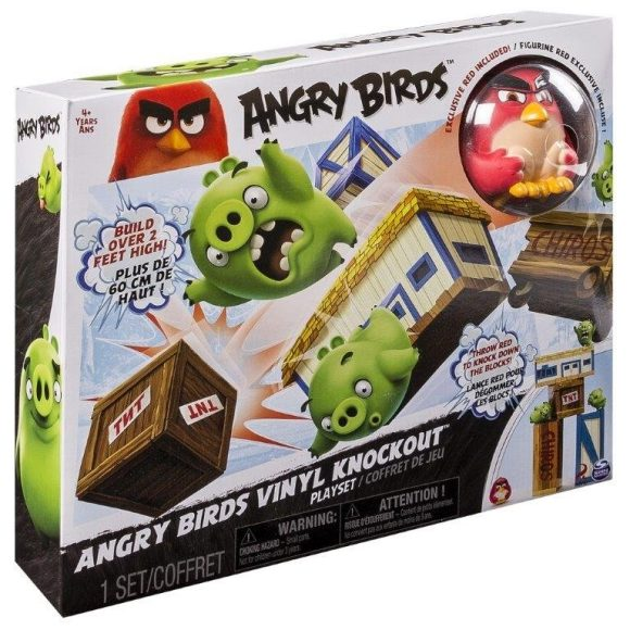 Angry birds ������� ����� �������� ������