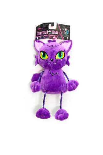 1toy Monster High ���.����.��� ���������,23 ��,�����