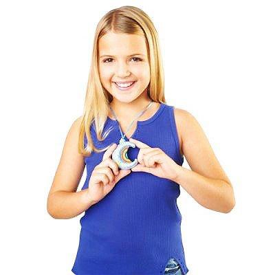 Кукла Барби (Barbie) Волшебная радуга- Люмина от интернет ...: http://www.pchelenok.com/Kukla-Barbi--Barbie---Volshebnaya-raduga--Lyumina
