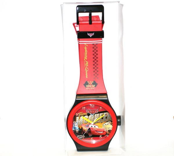 детские часы наручные игрушка