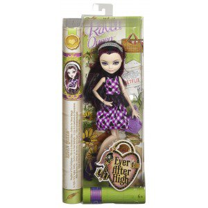 ������. EVER AFTER HIGH� ����� ����� �� ����� ��������� ������