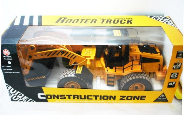 ���������� �� ��������������� Construction Zone