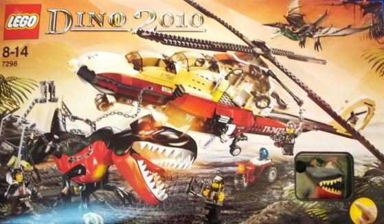 скачать игру охотники за динозаврами через торрент - фото 2