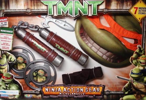 Оружие для черепашек ниндзя детские игрушки поцелуй роберта паттинсона и кристен стюарт 2009