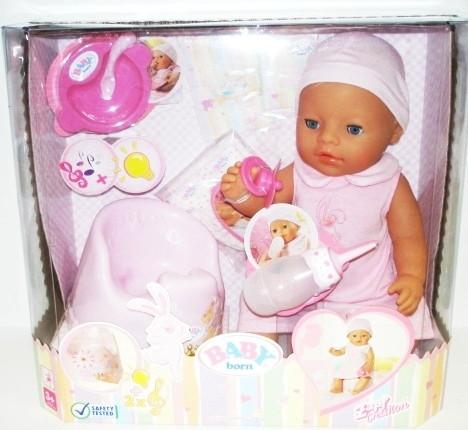 куклы беби бон цена и фото