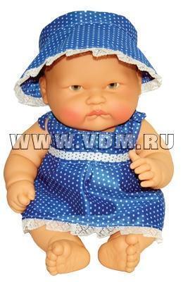 кукла маняша фото