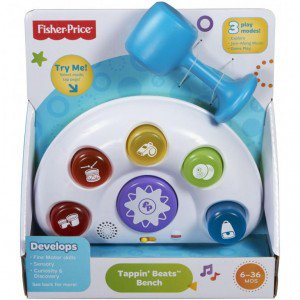 ������. FISHER-PRICE ����������� ���������