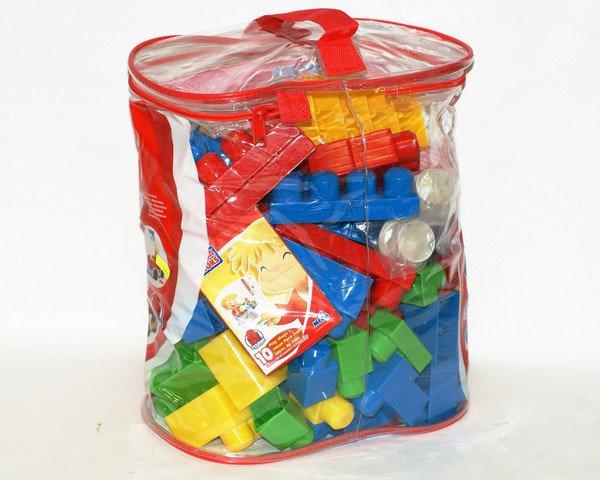 Детский конструктор Мега Блокс серия Дора набор Сцена: цена, описание, характеристики, отзывы, купить на