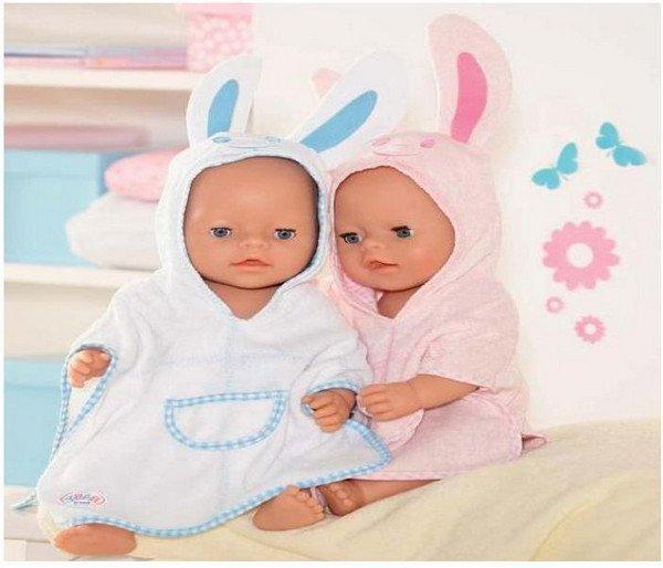 кукла беби бон купить недорого