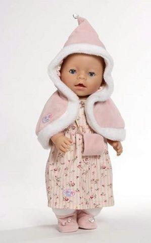 Алиэкспресс зимняя одежда для беби бона