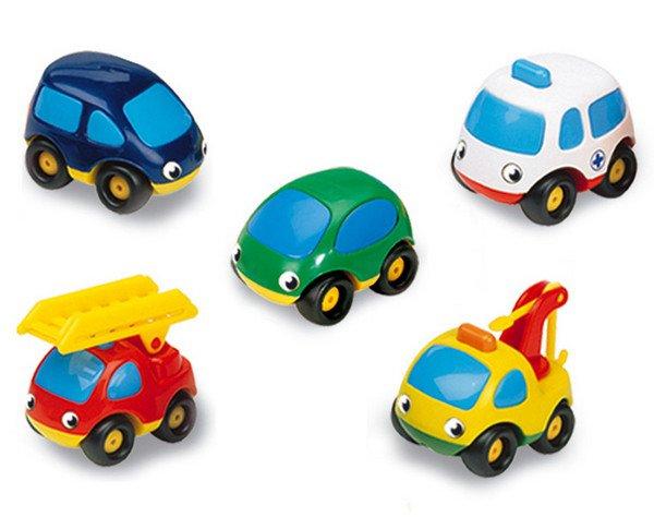 Цены на Трактора и мини-трактора - купить с бесплатной.
