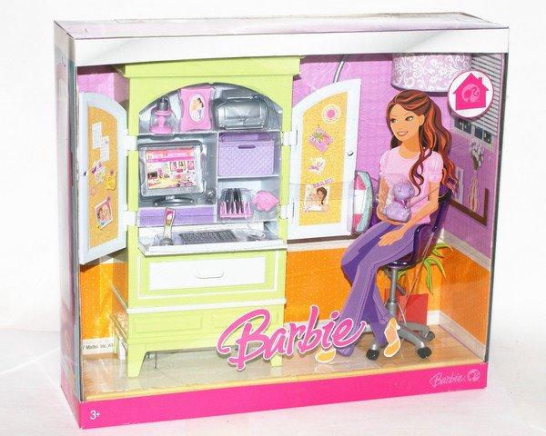 Мебель для барби   магазине фото