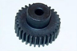 �������� ������ Pinion Gear35T AE70-35