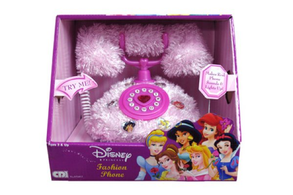 ������� ������� Disney Princess