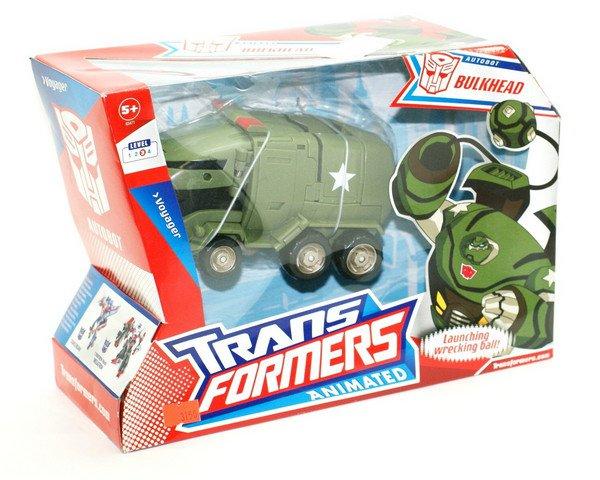 Анимационные игрушки фото