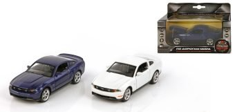 ������ ���. 1:32 Ford MUSTANG GT, ����, ����, ����.�����, �����, ����� � ������.