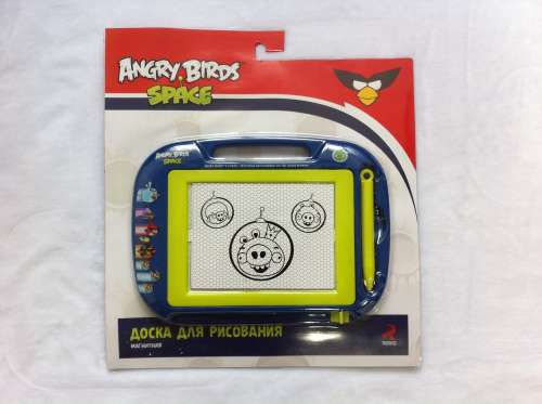 1toy Angry Birds Space, ������, ��������� ����� ����.,14,9�10,9��