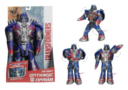 1toy Transformers, ������� ����� ������ �������, 32 ��, �� ������ � ������, ����������� ������, ��
