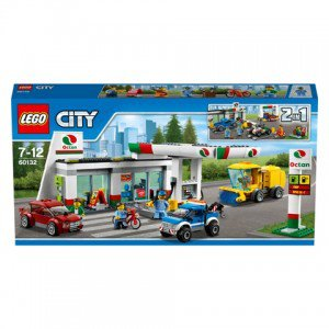 ����������� lego city town ������� ������������ ������������ � ���.