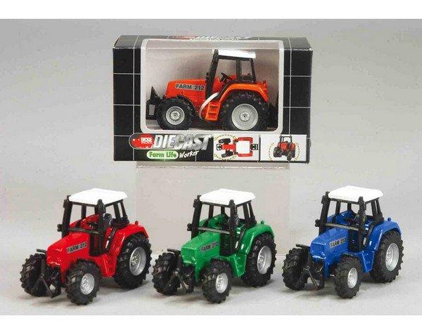 Педальные трактора и машины - Планета игрушек