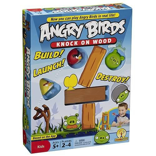НИ  Angry Birds GAMES