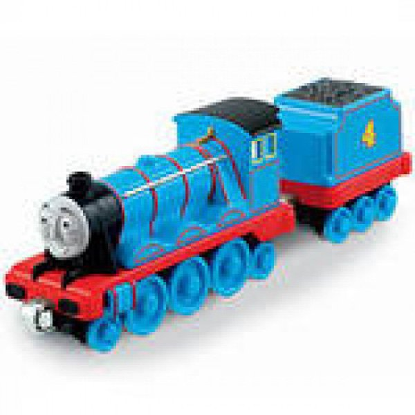 ������. THOMAS AND FRIENDS ��������� � �����������