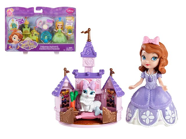 ����� BDK52 ������� ������ SOFIA THE FIR
