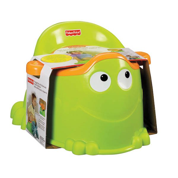 ������. FISHER-PRICE� �������� ������� ���������