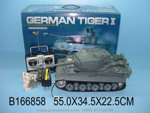 У аккум тигр 1 танк р у аккум тигр 1