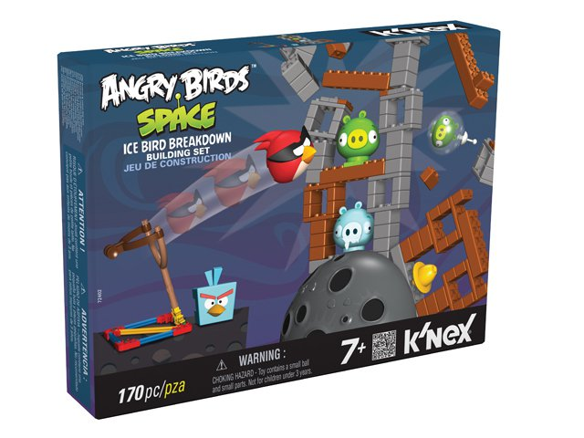 ���� 72402 Angry Birds, 170 ������� ,�