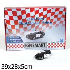 ������ ford mustang gt ������� ������. �����. ������. �����, 1:38 � ������� 13�� ��-12��
