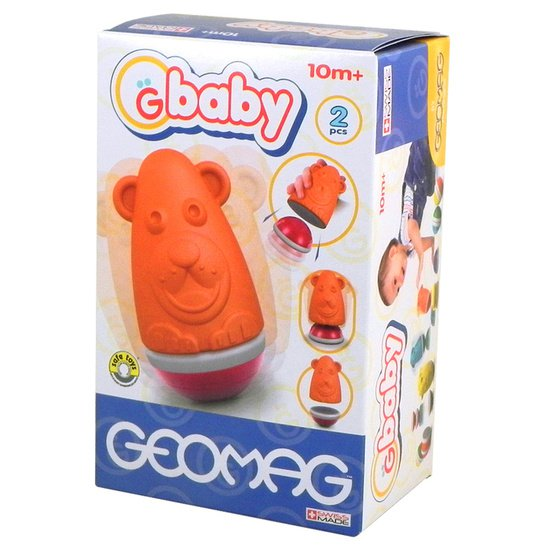 ��������� ����������� GEOMAG 096 Baby ��������� ����������