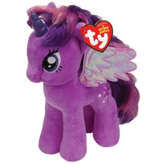 Пони Twilight Sparkle 20см