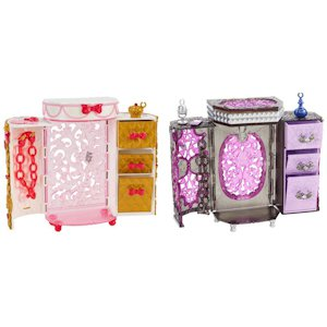 ������. EVER AFTER HIGH� �������������� ��� ��������� � ������������