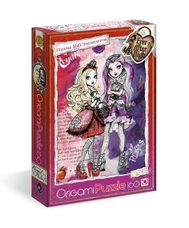 ����� 160 Ever After High.00663