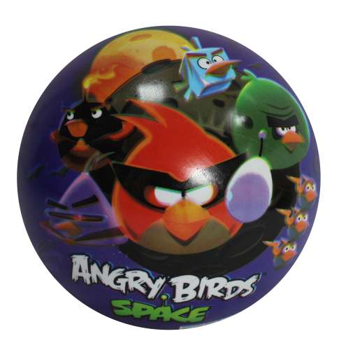 1toy Angry Birds ����� ��� ��� 23 �� ����� �����