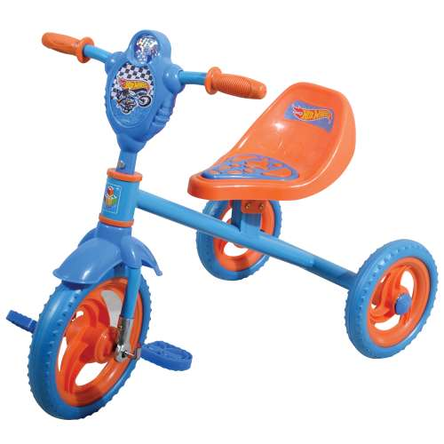�.1toy Hot wheels 3-� ���.�����.���.108,������.���.,������.���.,����.
