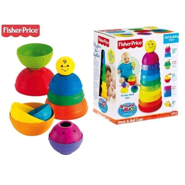 ������. FISHER PRICE ����������� ����������
