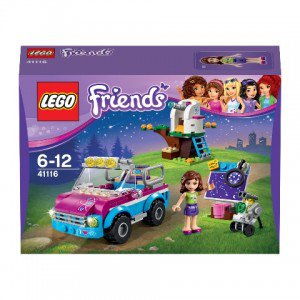 ����������� lego friends �������� ���� ������ � ���.