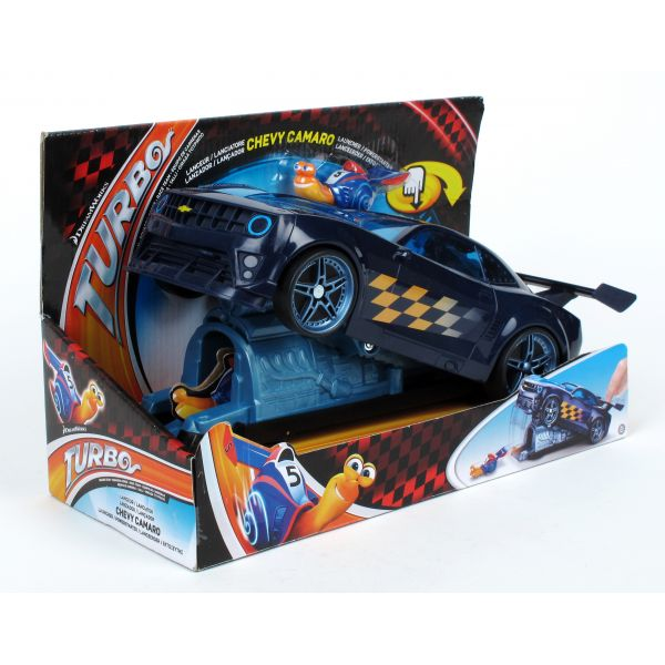 MATTEL. TURBO DREAMWORKS ������ �������� �����-������ (������ � �����.) � �������