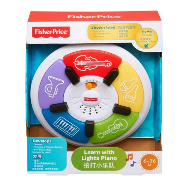 ������. FISHER-PRICE  ��������� �������